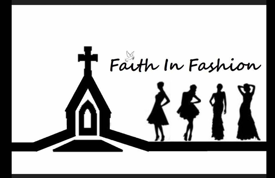 faith in fashion